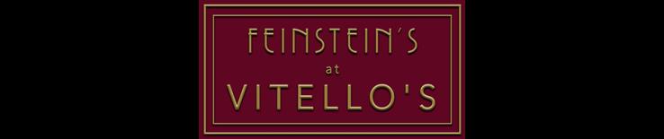 FEINSTEIN-VITELLOS-LOGO3-1